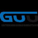 guu_logo_2016_quadratisch